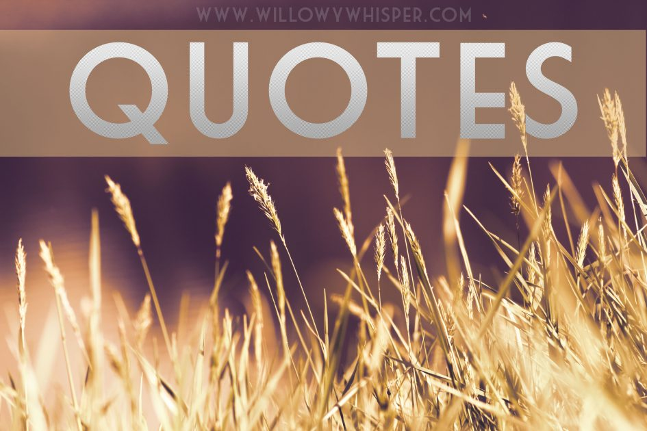 Godly Woman Quotes Stunning QUOTES By Godly Women Willowy Whisper
