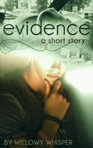 evidence_cover1