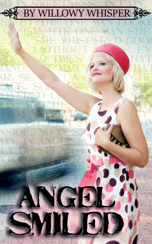 angel_smiled_cover