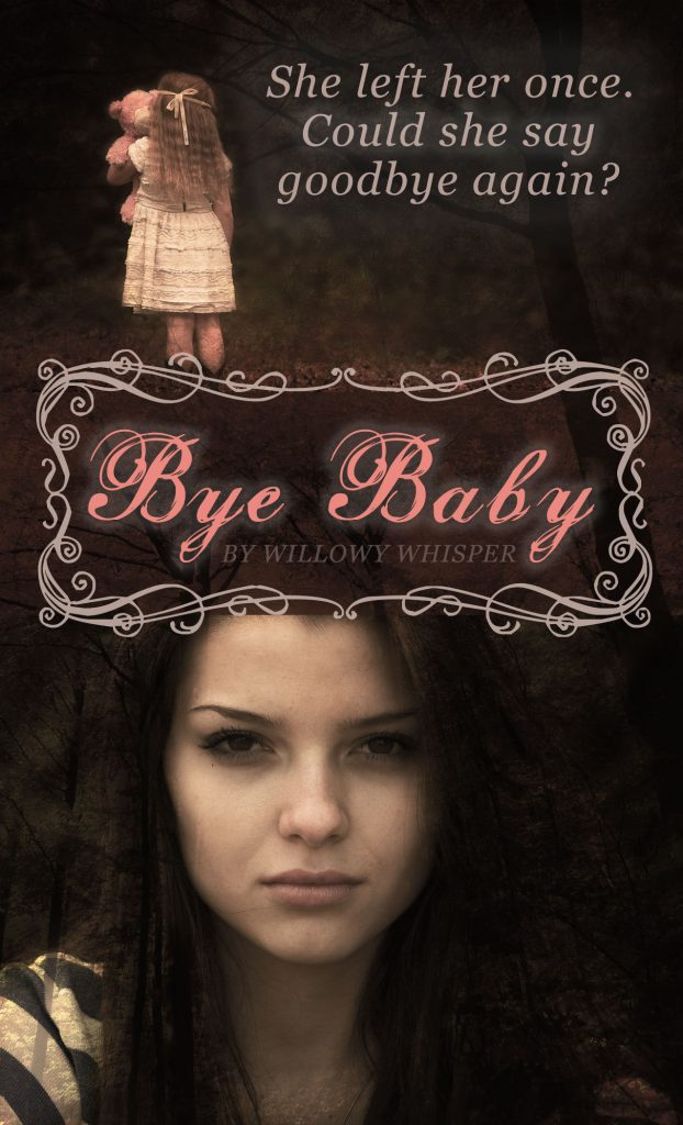 bye_baby_cover
