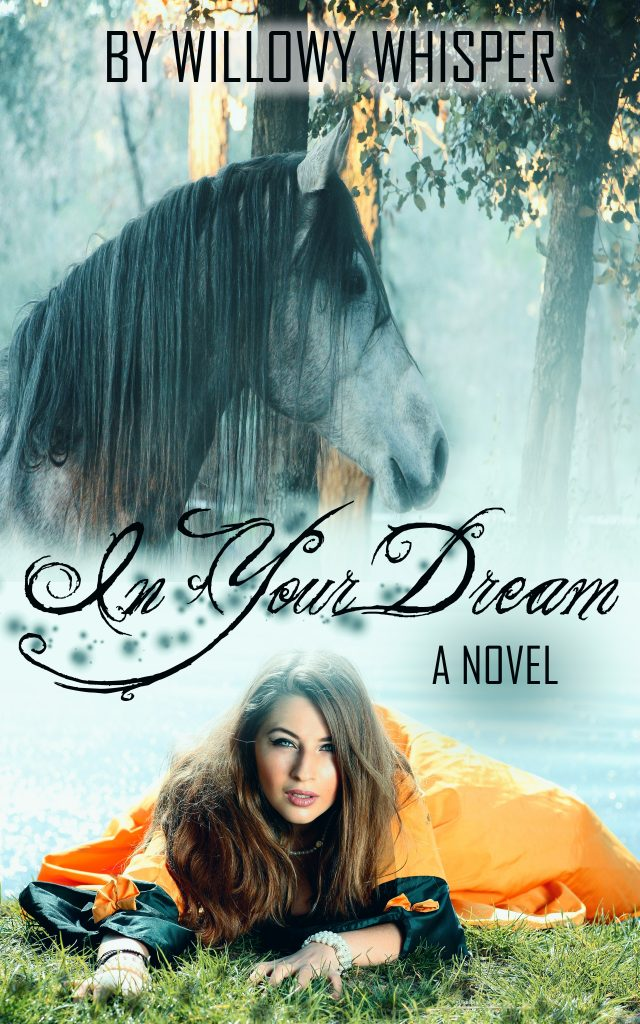 in_your_dream_cover