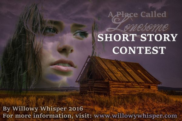 short_story_contest