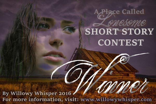 a_place_called_lonesome_short_story_contest_banner_winner